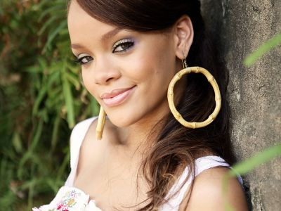 Rihanna Picture - Image 76