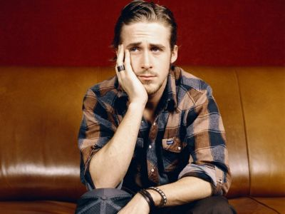 Ryan Gosling Picture - Image 20