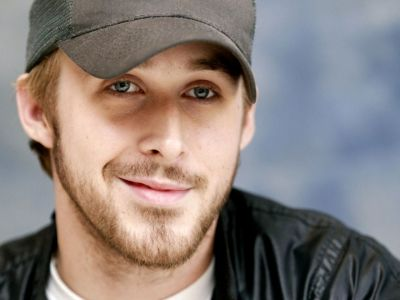 Ryan Gosling Picture - Image 24