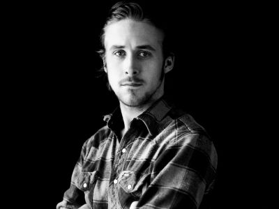 Ryan Gosling Picture - Image 29