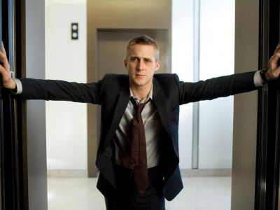 Ryan Gosling Picture - Image 36