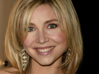 Sarah Chalke Picture - Image 10