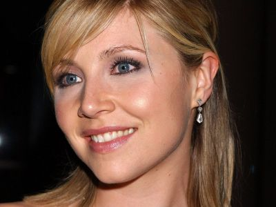 Sarah Chalke Picture - Image 19