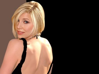 Sarah Chalke Picture - Image 8
