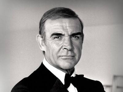 Sean Connery Picture - Image 38