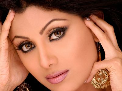 Shilpa Shetty Picture - Image 107