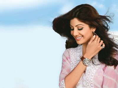 Shilpa Shetty Picture - Image 142
