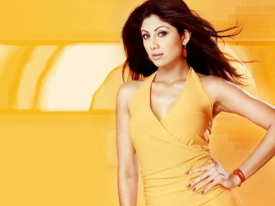 Shilpa Shetty Picture - Image 156