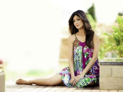Shilpa Shetty Picture - Image 161
