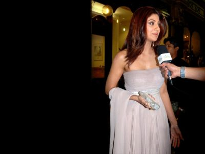 Shilpa Shetty Picture - Image 182
