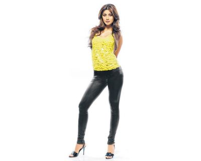 Shilpa Shetty Picture - Image 192