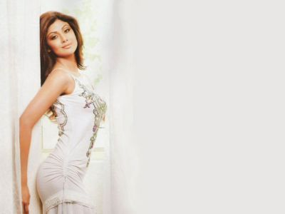 Shilpa Shetty Picture - Image 194