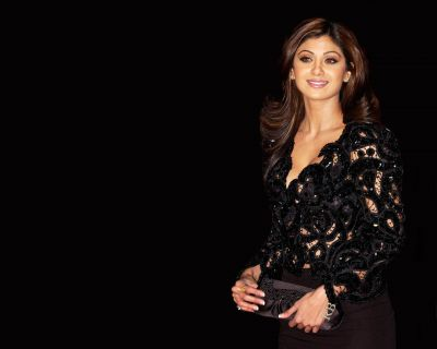 Shilpa Shetty Picture - Image 3