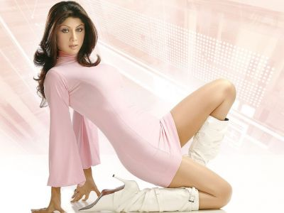 Shilpa Shetty Picture - Image 30