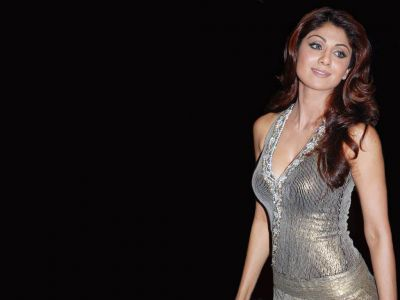 Shilpa Shetty Picture - Image 36