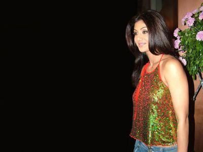 Shilpa Shetty Picture - Image 48