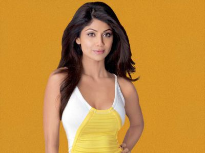 Shilpa Shetty Picture - Image 6