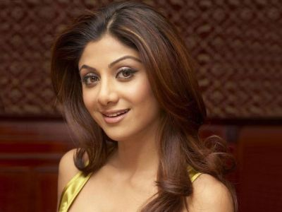 Shilpa Shetty Picture - Image 66
