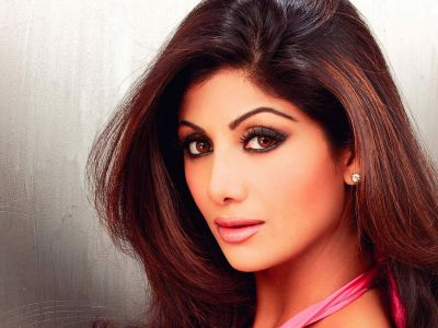 Shilpa Shetty Picture - Image 74