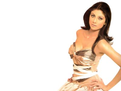 Shilpa Shetty Picture - Image 8