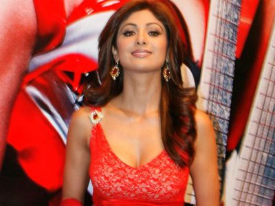 Shilpa Shetty Picture - Image 83