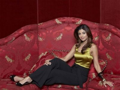 Shilpa Shetty Picture - Image 85