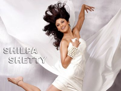 Shilpa Shetty Picture - Image 96