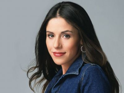Soleil Moon Frye Picture - Image 1