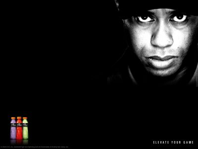 Tiger Woods Picture - Image 1