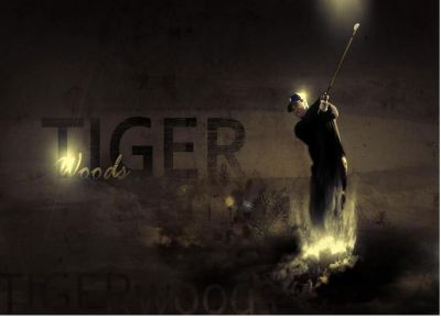 Tiger Woods Picture - Image 11