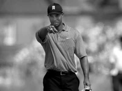 Tiger Woods Picture - Image 15