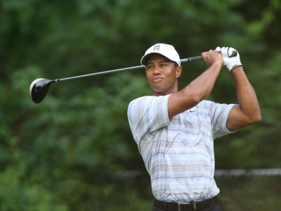 Tiger Woods Picture - Image 16