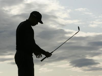 Tiger Woods Picture - Image 18