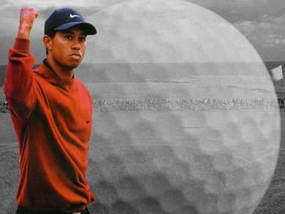 Tiger Woods Picture - Image 8
