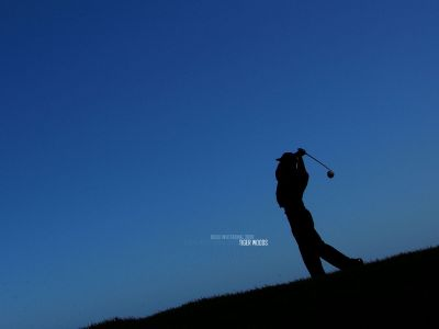 Tiger Woods Picture - Image 9