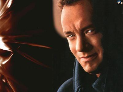 Tom Hanks Picture - Image 3