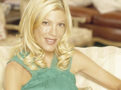 Tori Spelling Picture - Image 38