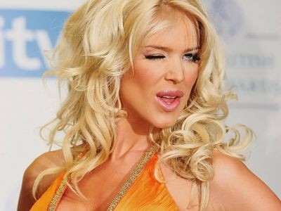 Victoria Silvstedt Picture - Image 10