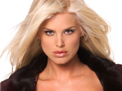 Victoria Silvstedt Picture - Image 19