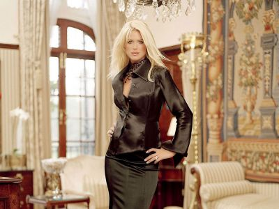Victoria Silvstedt Picture - Image 42
