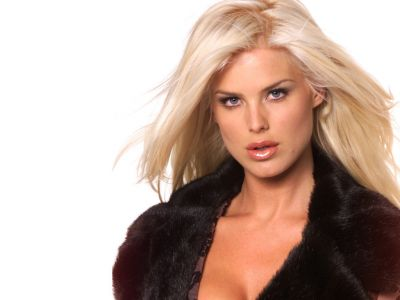 Victoria Silvstedt Picture - Image 53