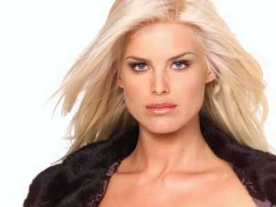 Victoria Silvstedt Picture - Image 57