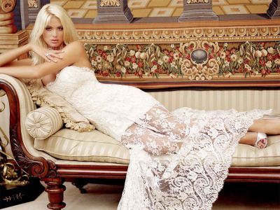 Victoria Silvstedt Picture - Image 8