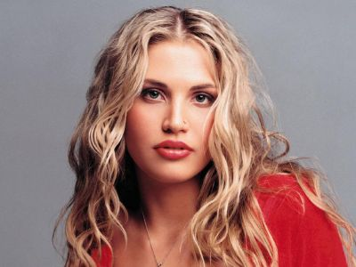 Willa Ford Picture - Image 14