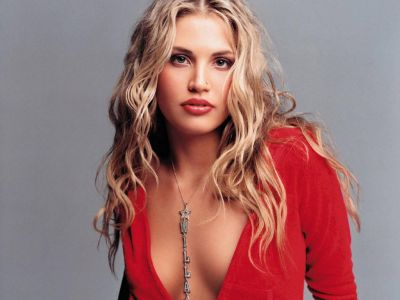 Willa Ford Picture - Image 8
