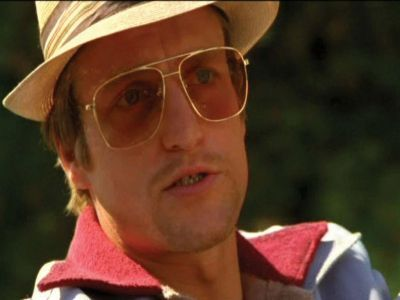 Woody Harrelson Picture - Image 14