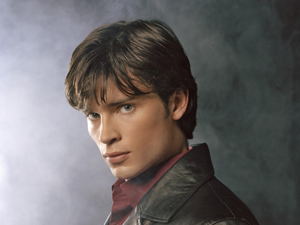 Tom welling picture image 4 contact us privacy tos actors