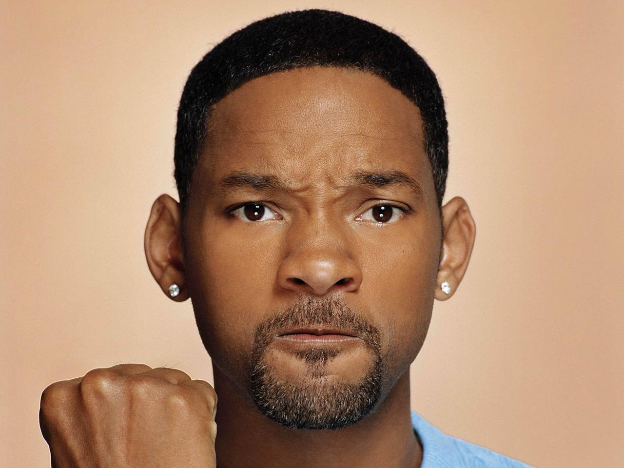 Will Smith Picture - Image 16 - Actors-Pictures.com Will Smith